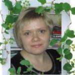 Картинка профиля Анастасия Бадулина